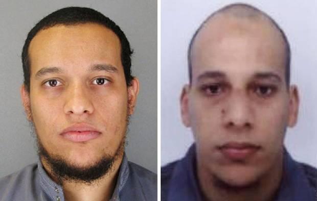 Al-Qaeda dan Daulah Islamiyah Bersatu Puji Aksi Eksekusi Penghina Nabi
