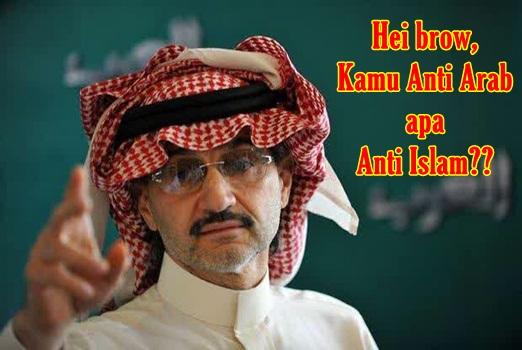 Anti-Islam-oleh-JIN.jpg