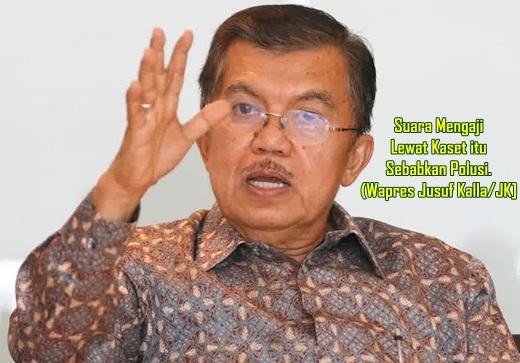 Pemerintah Remehkan Umat Islam Indonesia