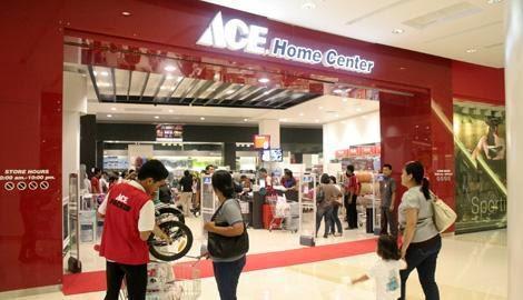 Astaghfirullah Manajemen Ace Hadware Informa Larang Karyawannya Berjilbab Okezoona