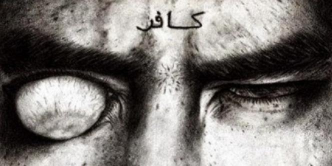 Kisah Dajjal Dalam Hadits Nawwas bin Sam'an Al-Kilabi