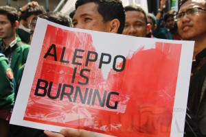 SAVE ALEPPO 8