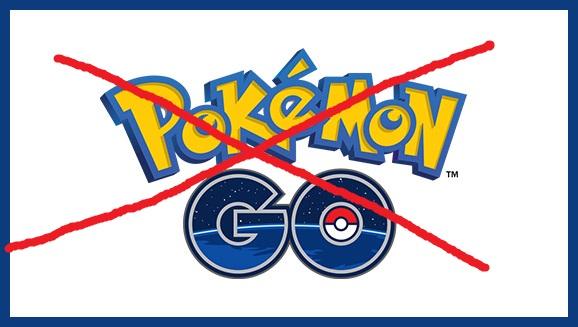 Sekolah Diminta Batasi Masuknya Game Pokemon Go