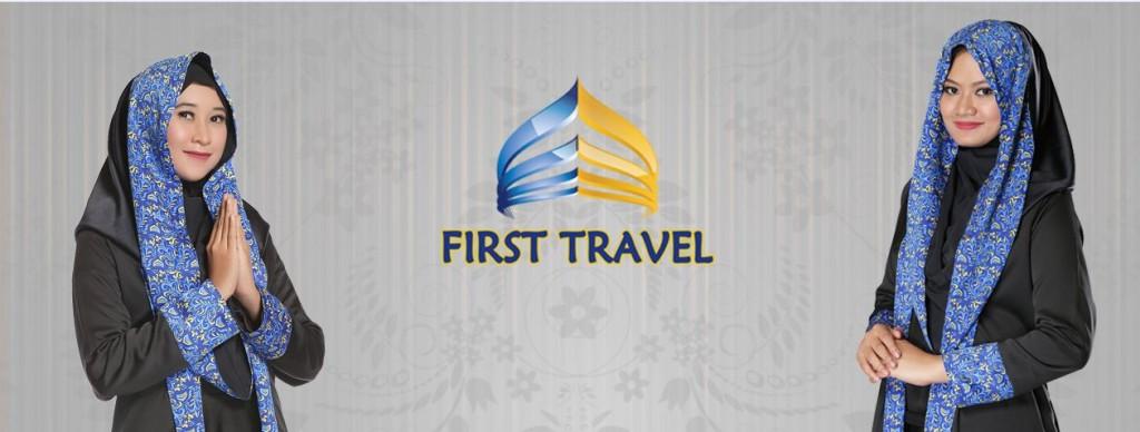 Bisnis Travel Umroh