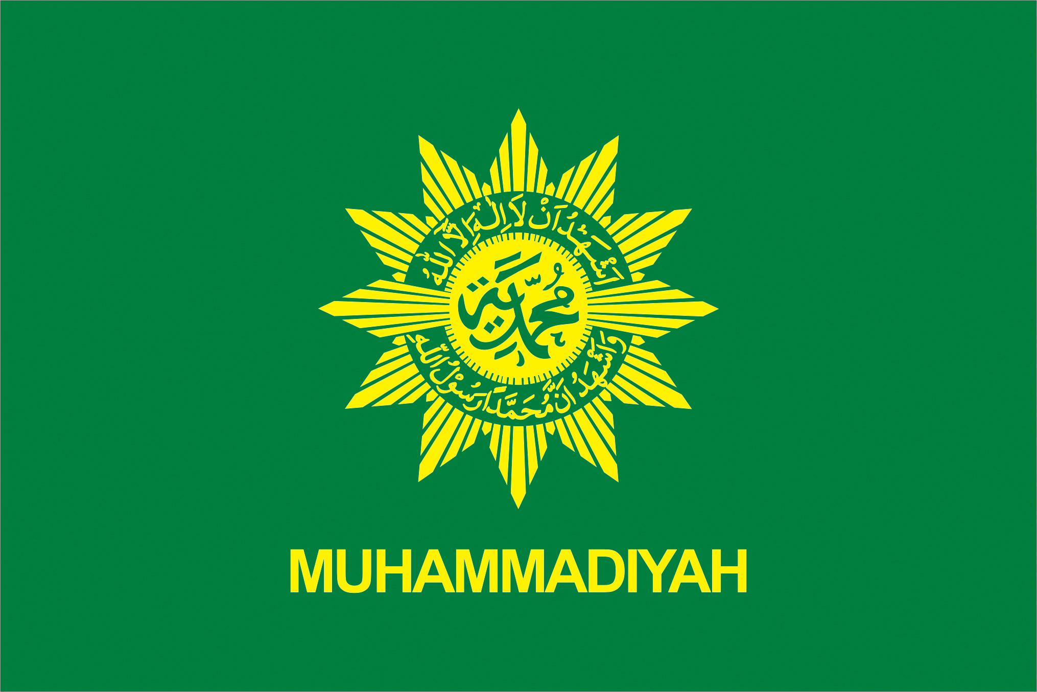 Inilah Sikap Kebangsaan PP Muhammadiyah terhadap Pancasila ...