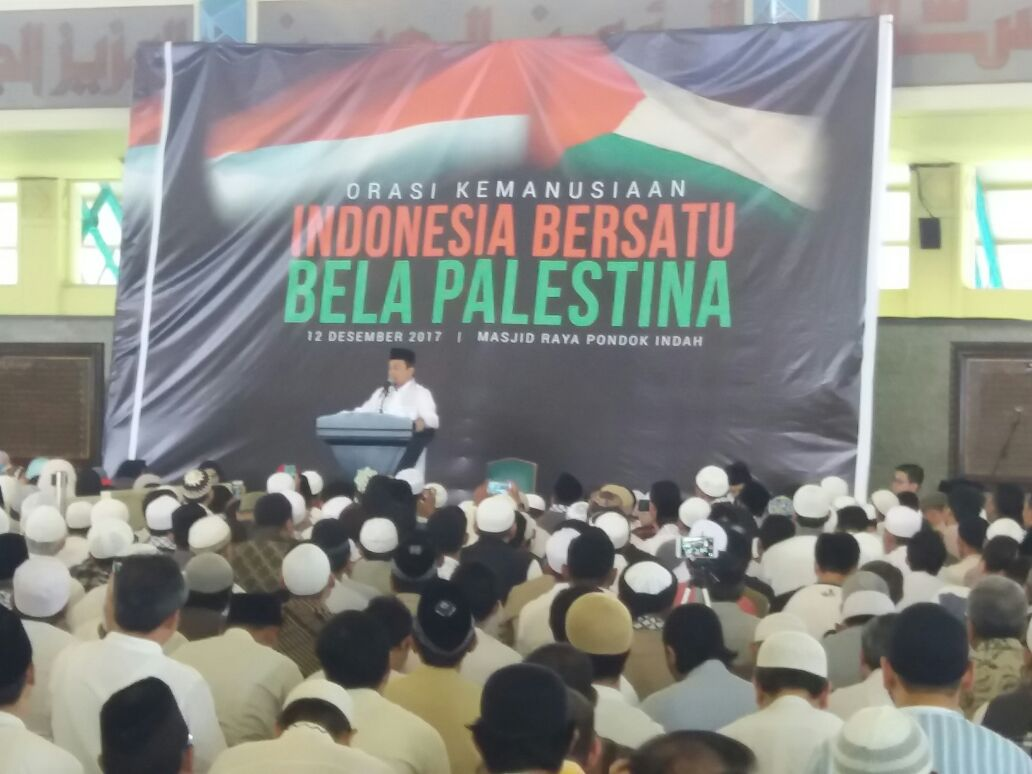 Image Result For Aksi Bela Palestina