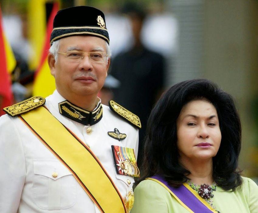 Najib-Rosmah.jpg