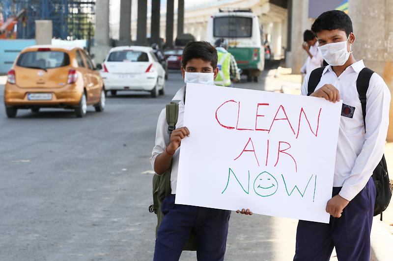 air pollution health cri child - 800×533